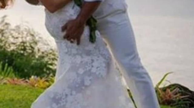 Γάμος έκπληξη στην showbiz! Παντρεύτηκε πασίγνωστος ηθοποιός!