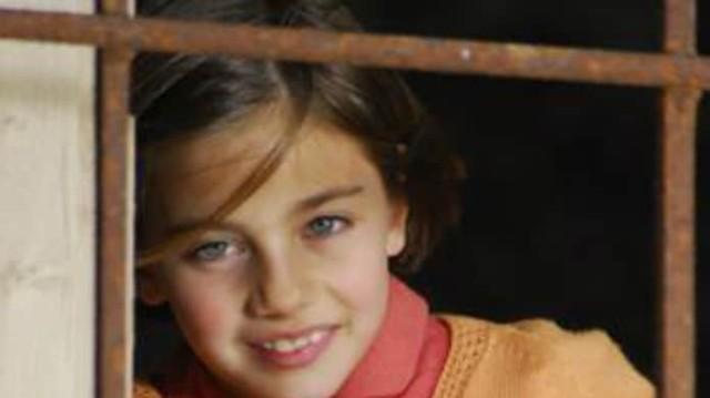 Θυμάστε την μικρή Ηλέκτρα από το «Νησί»; Σήμερα θυμίζει μοντέλο!