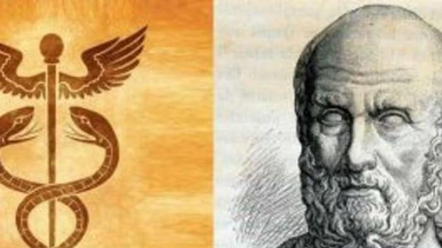 Το αρχαίο φάρμακο του Ιπποκράτη που κάνει «σκόνη» τον καρκίνο! Μόλις δόθηκε στην δημοσιότητα!