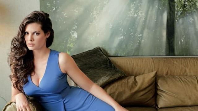 Μαρία Κορινθίου: Πήγε διακοπές και άλλαξε 3 ξενοδοχεία! Θα σας πέσει το σαγόνι με τα δωμάτια και τις τιμές...