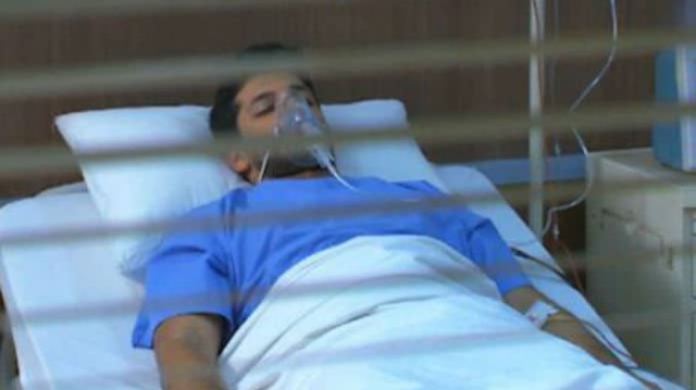 Elif: Ραγδαίες οι εξελίξεις σήμερα 21/8! Ο Σελίμ μπαίνει εσπευσμένα στο χειρουργείο!