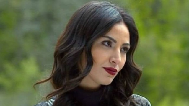Elif: Η Αρζού είναι αποφασισμένη να εκδικηθεί τη Μελέκ! Συνταρακτικές οι σημερινές (20/9) εξελίξεις!