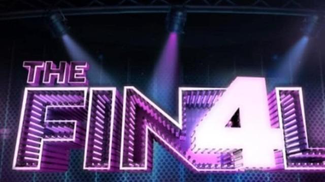 The Final Four: Αυτό είναι το trailer! Πότε θα κάνει πρεμιέρα; (Βίντεο)