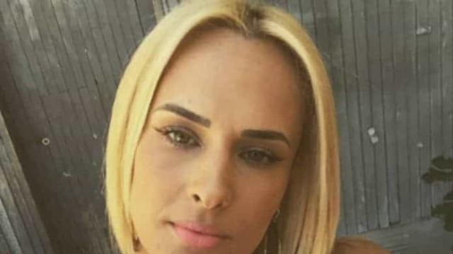 Έλενα Ασημακοπούλου: Δεν φαντάζεστε τι έκανε για χατίρι της κόρης της!