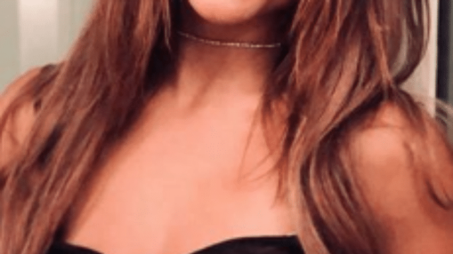 Πασίγνωστη Ελληνίδα τραγουδίστρια αποκαλύπτει το πρόβλημα υγείας της! «Αντιμετωπίζω μεγάλο πρόβλημα...»!