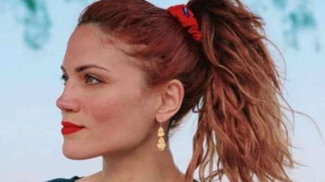 Μαίρη Συνατσάκη: Έριξε τηλεοπτική «βόμβα»! Αυτή είναι η νέα συνεργάτιδά της; (Βίντεο)