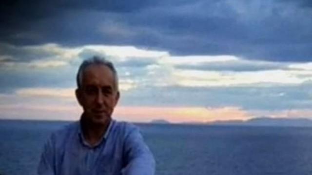 Δολοφονία φαρμακοποιού: «Είδα τον πατέρα μου μέσα στα αίματα»! (Βίντεο)
