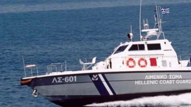 Τραγωδία: Νεκρός εντοπίστηκε ο 35χρονος αγνοούμενος στο Ηράκλειο