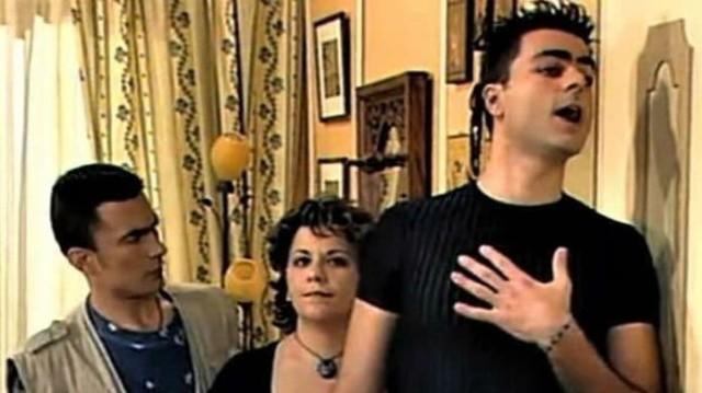 Κωνσταντίνου και Ελένης: Θυμάστε τους Ιωάννου, Μπουκουβάλα και Αναγνώστου; Δείτε πως είναι σήμερα!