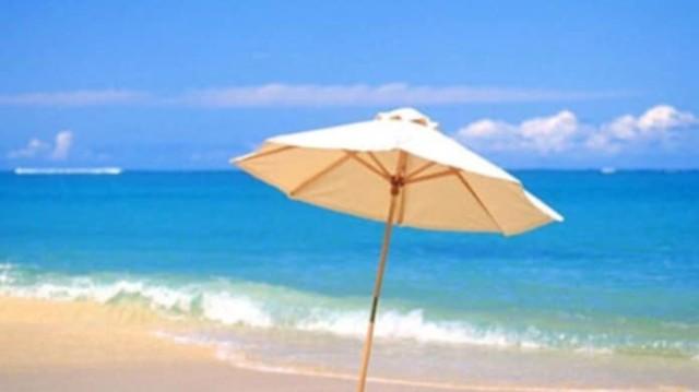 Καιρός: Θα θυμίζει... καλοκαίρι η Τετάρτη!