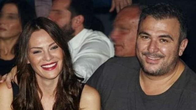Υβόννη Μπόσνιακ - Αντώνης Ρέμος: Ημέρα γιορτής για το ζευγάρι! Η φωτογραφία που έκανε την αποκάλυψη!