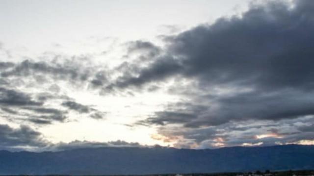 Καιρός σήμερα: Βροχές και