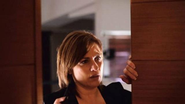 Γυναίκα χωρίς όνομα: Ο εντοπισμός της Κάτιας μετά την φυλακή, είναι κοντά! Εξελίξεις «βόμβα» σήμερα 16/10!