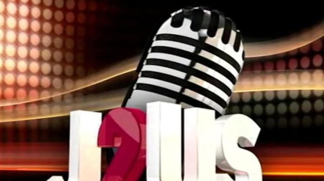 Just The 2 of us: Ποιος πασίγνωστος Έλληνας τραγουδιστής «έριξε» άκυρο;