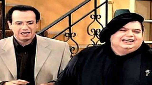 Κωνσταντίνου και Ελένης: Τον «Νικηφόρο» όλοι τον λατρέψαμε! Πέθανε νικημένος από τον καρκίνο....