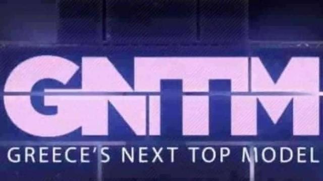 GNTM: Spoiler alert! Θα «σφαχτούν» Εμμανουέλα και Κάτια!
