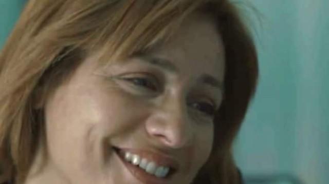 Γυναίκα χωρίς όνομα: Η Κάτια συνηθίζει στην δεύτερη