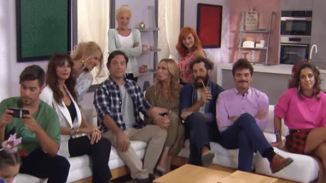 Σπίτι είναι: Η Αρσινόη αποκτάει μια πουπουλένια φίλη! Τι θα δούμε στο σημερινό 22/10 επεισόδιο;