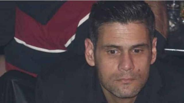 Δημήτρης Ουγγαρέζος: Ποιος επέστρεψε ξανά στο σπίτι του μετά την απώλεια της μητέρας του;