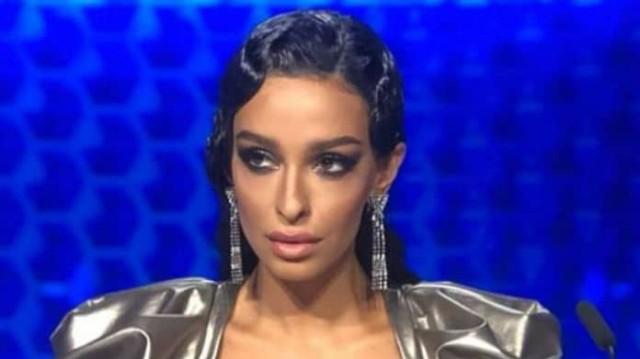 Νέα «βόμβα» στην Eurovision! Η Ελένη Φουρέιρα πάει με την Ισπανία;