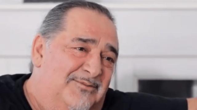 Βασίλης Καρράς: Ανατριχιάζει η εξομολόγησή του! «Έχω ζήσει στην ζωή μου δύο απαγωγές...»! (Βίντεο)