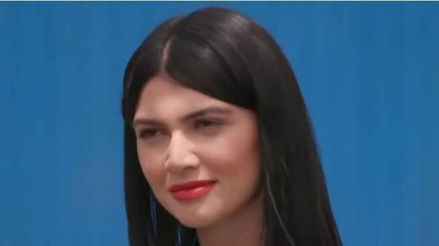 GNTM: Έχετε δει την αδερφή της Κέισι; Είναι πανέμορφη!