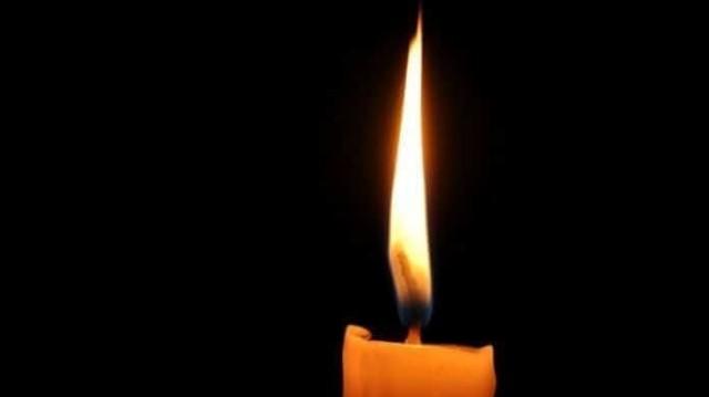 Νεκρός σε τροχαίο ο Γιάννης Βαφειάδης! Αφήνει πίσω του 3 παιδιά...