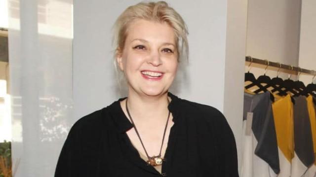 Μαρία Κοκοσαλάκη: Η ανατριχιαστική συνέντευξη πριν τον θάνατο της - «Προτιμώ να είμαι δίπλα στην κόρη μου»!