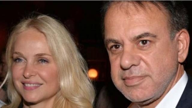 Γιάννης Κέντ: Ο επιχειρηματίας που «έκλεψε» την καρδιά της Μαρί Κωνσταντάτου! Τα ξενοδοχεία, η πόρσε και τα εκατομμύρια!