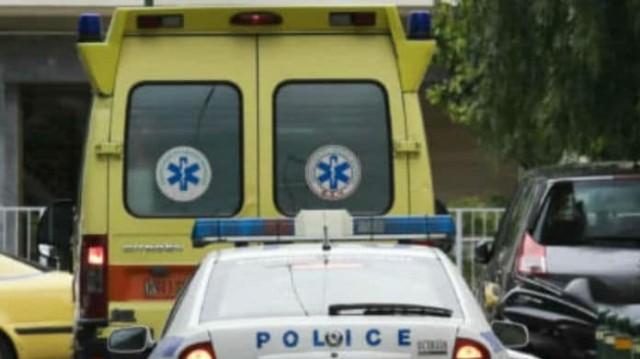 Μεσσηνία: Ραγδαίες εξελίξεις με την γυναίκα που σκότωσε τον άντρα της με καυτό νερό!