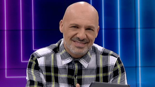Νίκος Μουτσινάς: Έκανε τους αντιπάλους του να... κλαίνε! Νούμερα