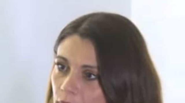 Άννα Μαρία Παπαχαραλάμπους: Μιλά ανοιχτά για τον φερόμενο χωρισμό της - «Δεν έχω καμία σχέση με...»!