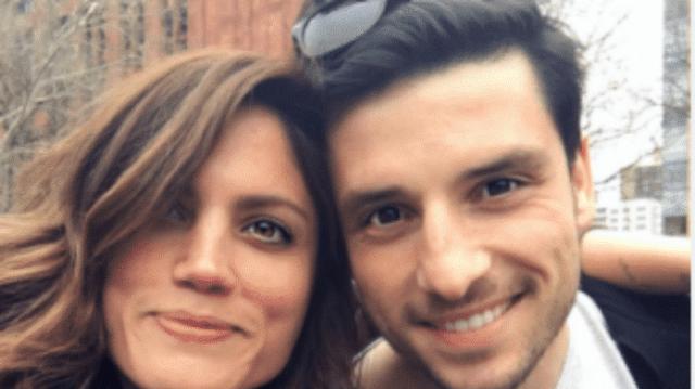 Μαίρη Συνατσάκη - Σπύρος Χατζηαγγελάκης: Τι συμβαίνει μεταξύ τους; Γιατί δημοσιεύει ακόμη φωτογραφίες της;