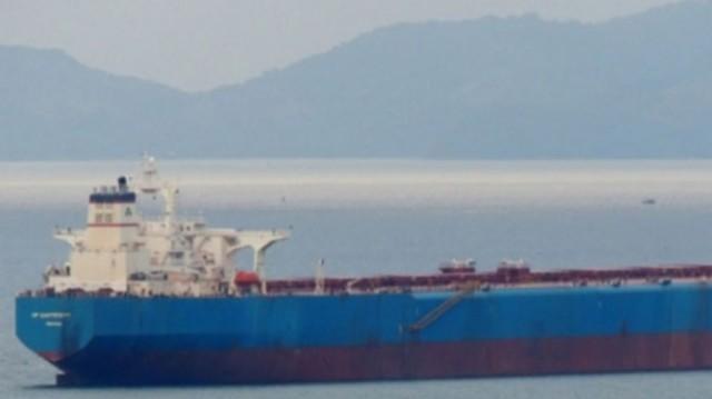 Τραγωδία σε πλοίο! Νεκρός από φωτιά Έλληνας πλοίαρχος!