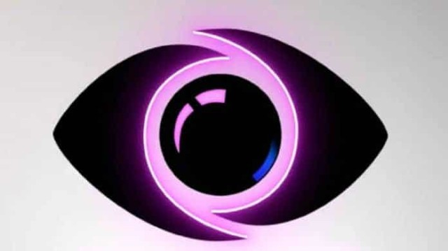 Big Brother: Για πρώτη φορά ο «Μεγάλος Αδερφός» θα έχει γυναικεία φωνή;