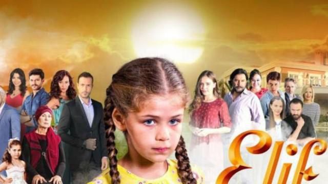Elif - 22/11: Άγριος καυγάς για Ασουμάν - Γκόντζα! - Ο Ουμίτ κλέβει την Αρζού!