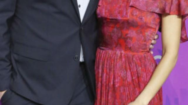 Είναι επίσημο! Διαζύγιο για αγαπημένο ζευγάρι της showbiz!