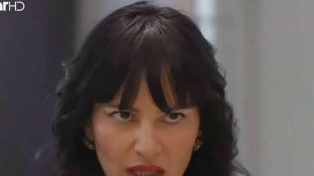 GNTM: Τα κορίτσια έβγαλαν την Ζενεβιέβ από τα ρούχα της! Τι συνέβη στην δοκιμασία;