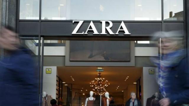 Zara: 3+2 τσάντες που δεν θα βγάζεις από πάνω σου! Τώρα είναι και σε προσφορά!
