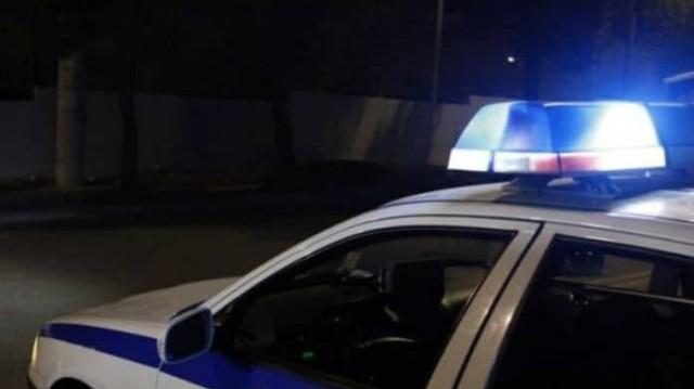 Σοκ στην Κομοτηνή! Αυτοκίνητο παρέσυρε και σκότωσε άνδρα!