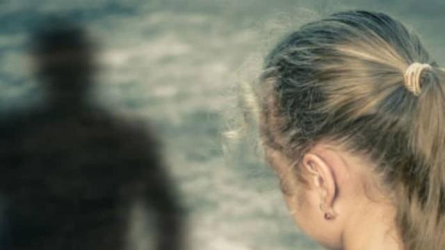 Σοκ στη Μάνη: 60χρονος βίαζε 11χρονη!