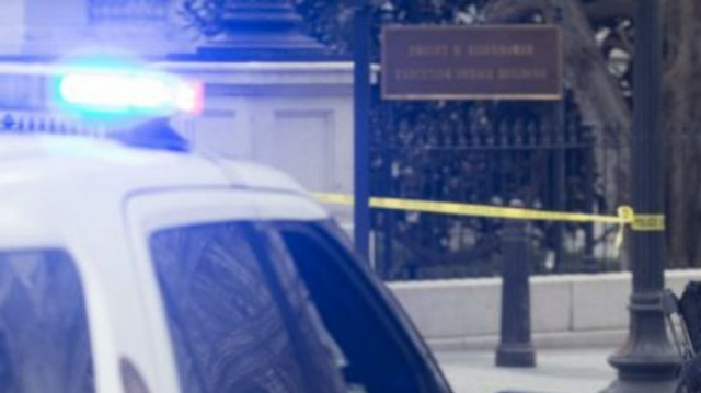 Σοκ: 16χρονη μαθήτρια σχεδίασε ένοπλη επίθεση σε εκκλησία! Τι συνέβη;