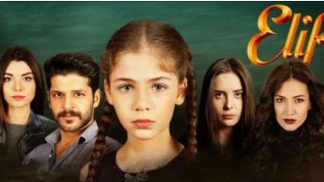 Elif: Καταιγιστικές εξελίξεις από το σημερινό επεισόδιο (21/11) - Η Τουλάι συναντάει τη φίλη της Σεβάλ!