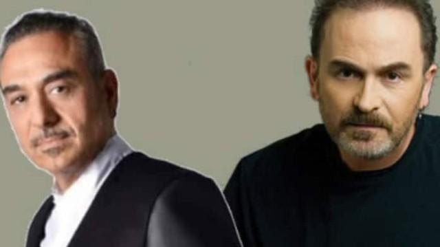 Νότης Σφακιανάκης: Αναβάλλεται ξανά η πρεμιέρα του με τον Σταμάτη Γονίδη!
