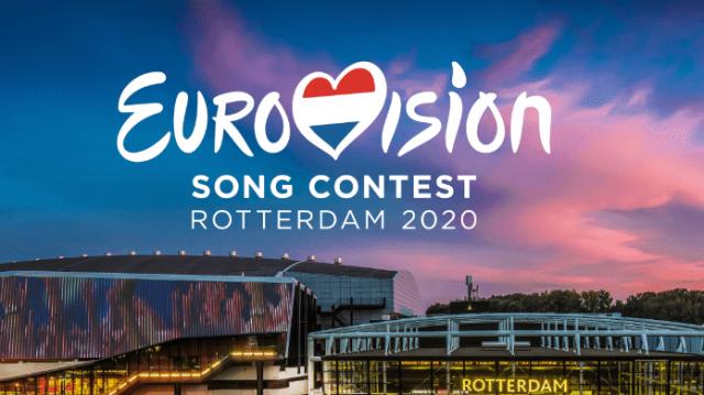 Eurovision: Συγκρότημα