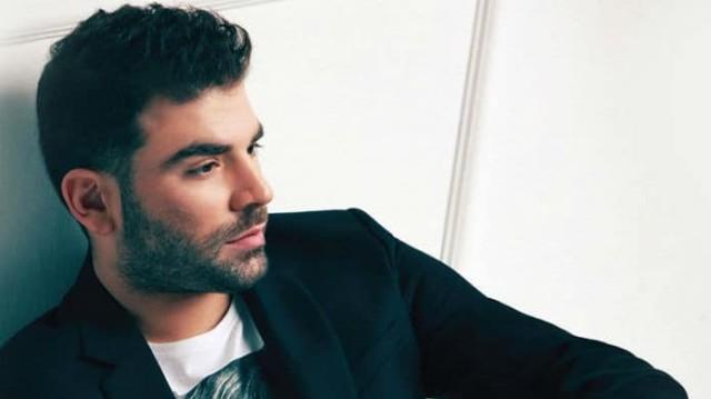 Παντελής Παντελίδης: Ξυπνούν μνήμες από το τροχαίο! Τι βρέθηκε στο σημείο που πέθανε;
