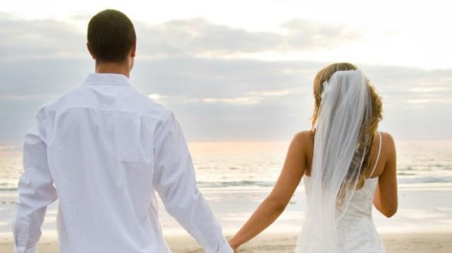 Με ποιον ήσασταν παντρεμένη στην προηγούμενη ζωή σας; Κάντε αυτό το τεστ και θα μάθετε!