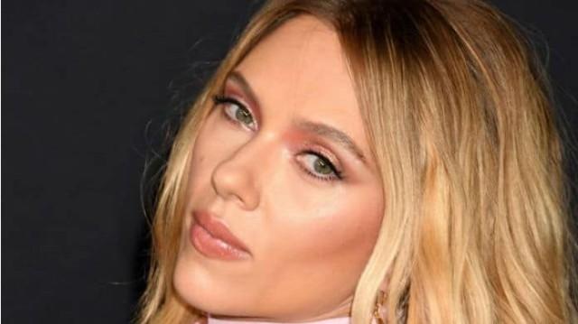 Scarlett Johansson: Get her look! Το ανάλαφρο μακιγιάζ της Χολιγουντιανής σταρ που θα λατρέψεις!