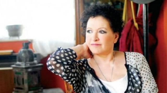 Μάρθα Καραγιάννη: Απίστευτη αποκάλυψη! «Έγινε ένα