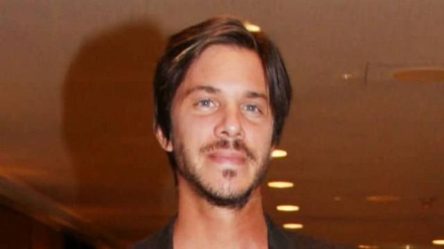 Νίκος Οικονομόπουλος: Στη δημοσιότητα η καταγωγή του! Ο τραγουδιστής δεν είναι από την Αθήνα αλλά...